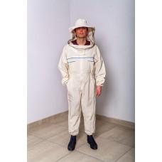 Одежда пчеловода комбинезон