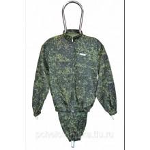 Одежда пчеловода костюм камуфляж