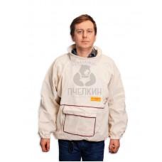 Одежда пчеловода куртка