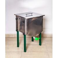 Стол для распечатки сот 500 мм