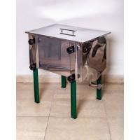Стол для распечатки сот, 750 мм