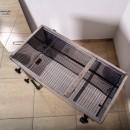 Стол для распечатки сот 1000 мм